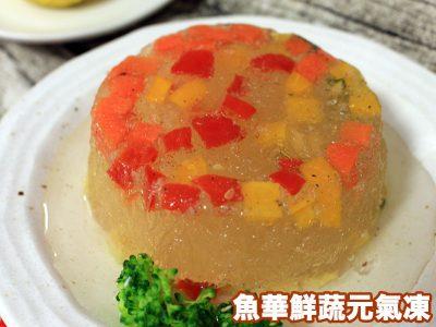 pet_new_year_2021_food_012